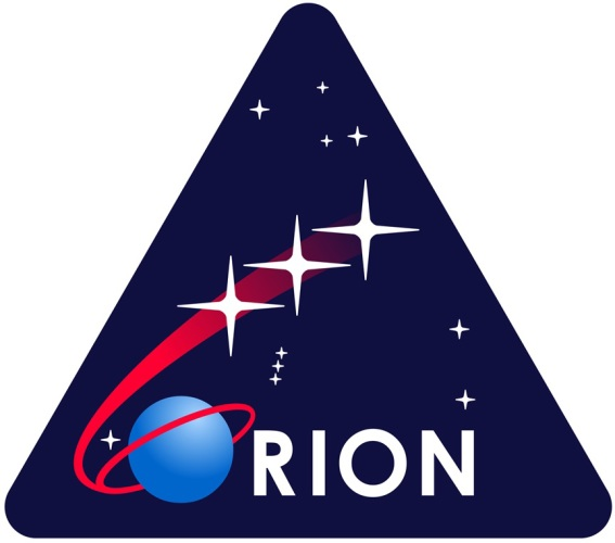 Harnessing The Future – The Orion Project