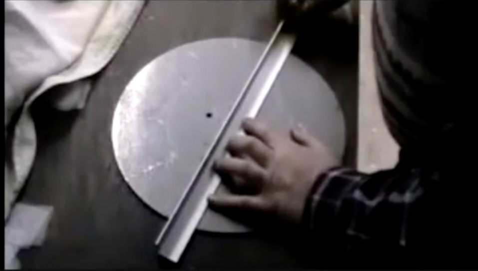 Step By Step Building The Top Magnetic Generator Videos