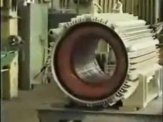 Magnetic Power Generator For Your Home