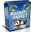 Free Energy - Magnet4Energy