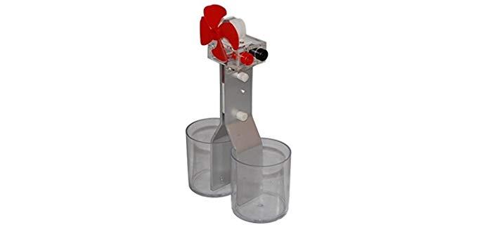 Thermo Generator - Peltier Cooler Demo Kit