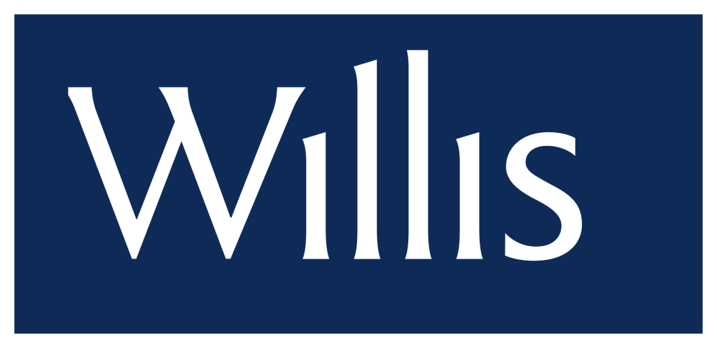 Willis Generator Review